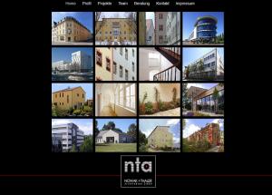 nowak-thaler-regensburg-architekt